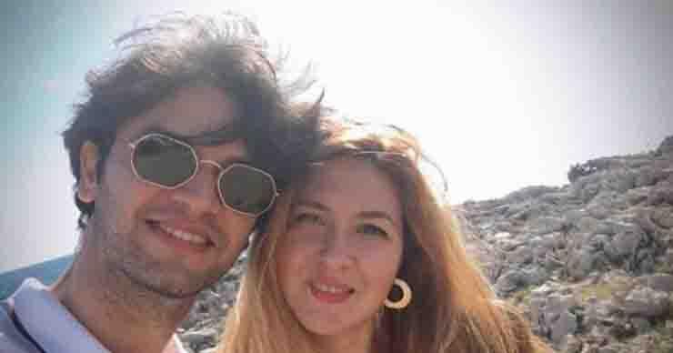 Daniele De Santis Eleonora Manta preso l'assassino