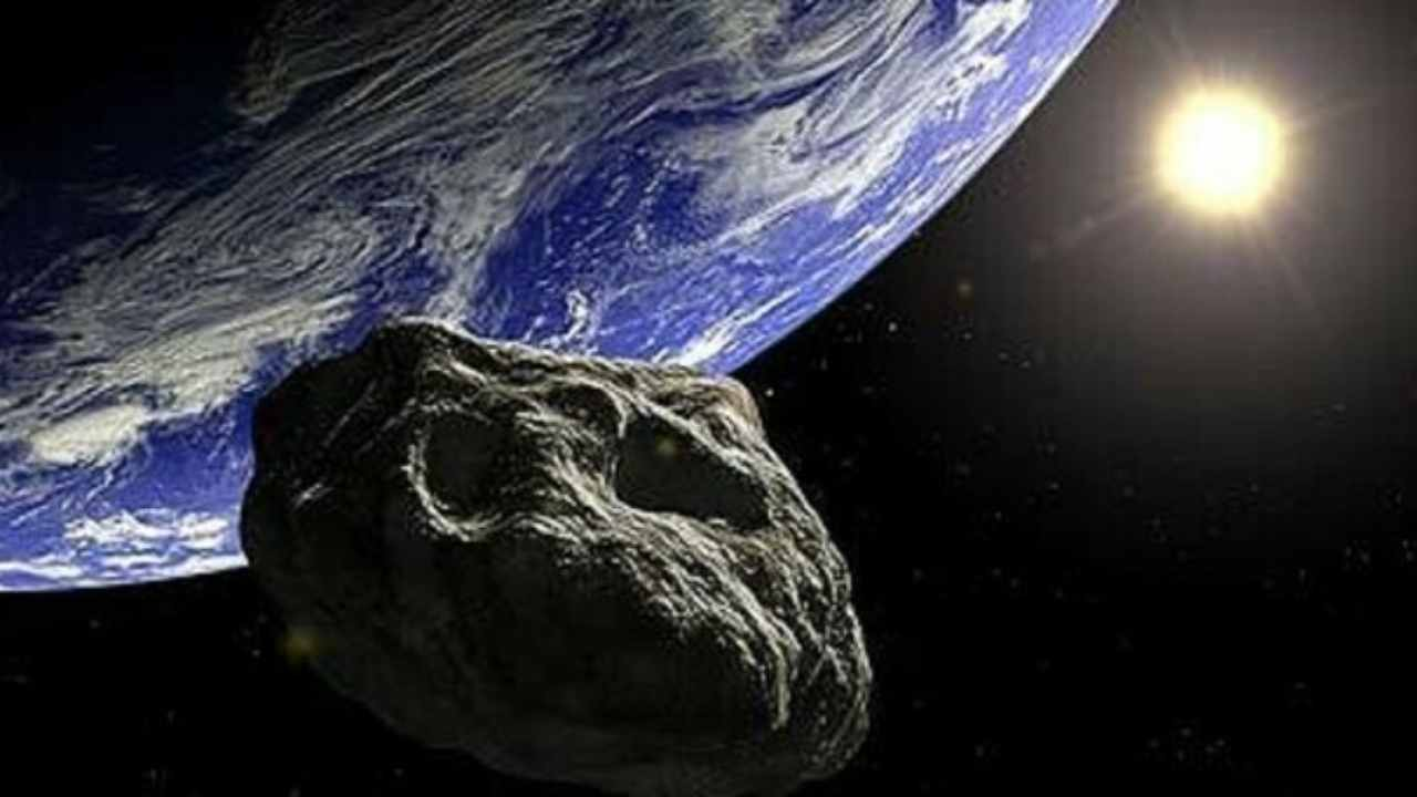asteroide-esa-nasa