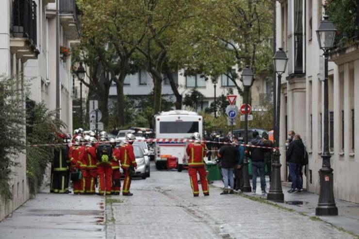 attentato parigi - meteoweek.com