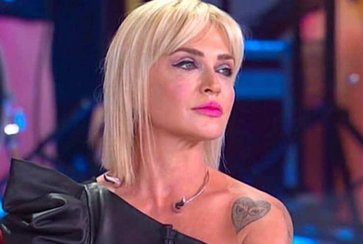 Paola Barale