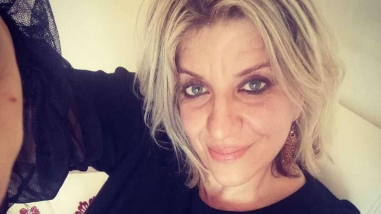 Barbara Cola chi è | carriera | vita privata della cantante