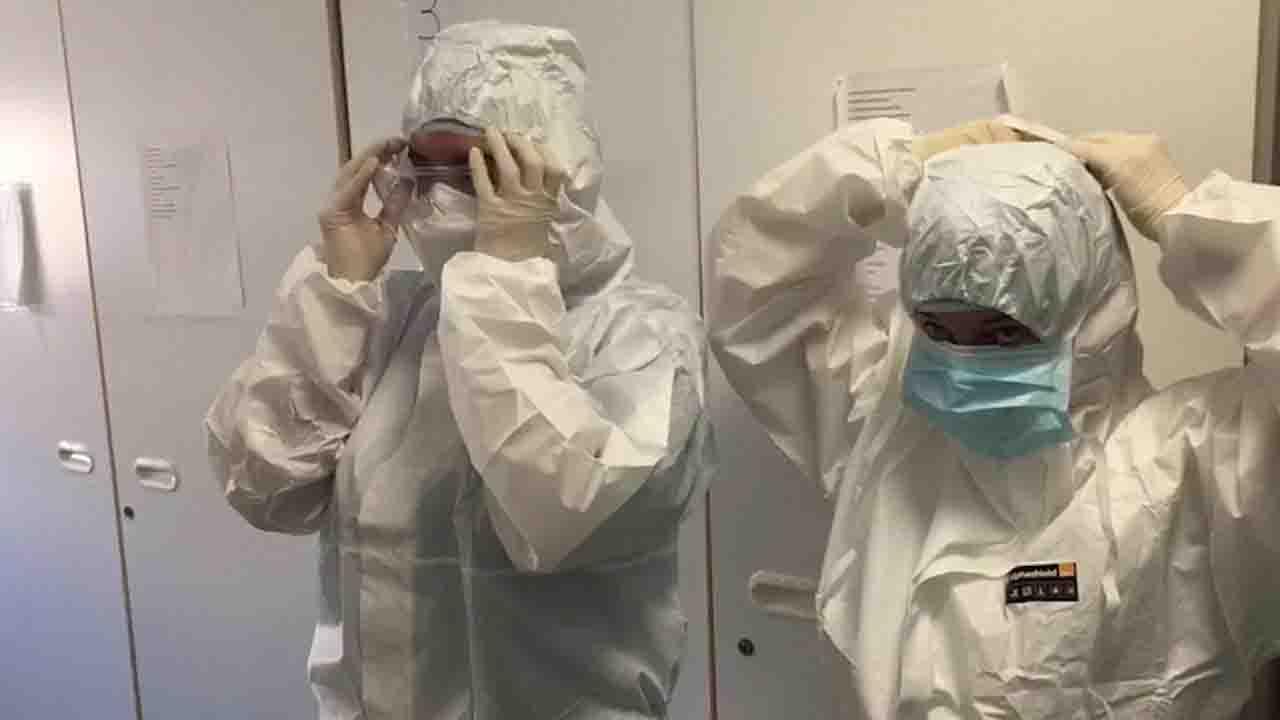 Coronavirus, bollettino 29 settembre: 1.648 nuovi casi e 24 morti