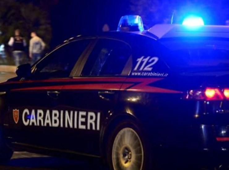 """Festini con minori a Bologna, i verbali:""""sesso in cambio di cocaina"""""""