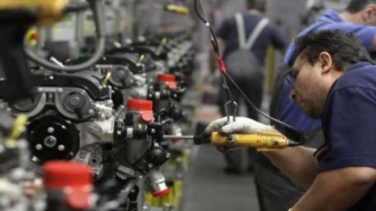 Lavoro, ecco cinque settori che assumono in autunno nonostante la crisi Covid
