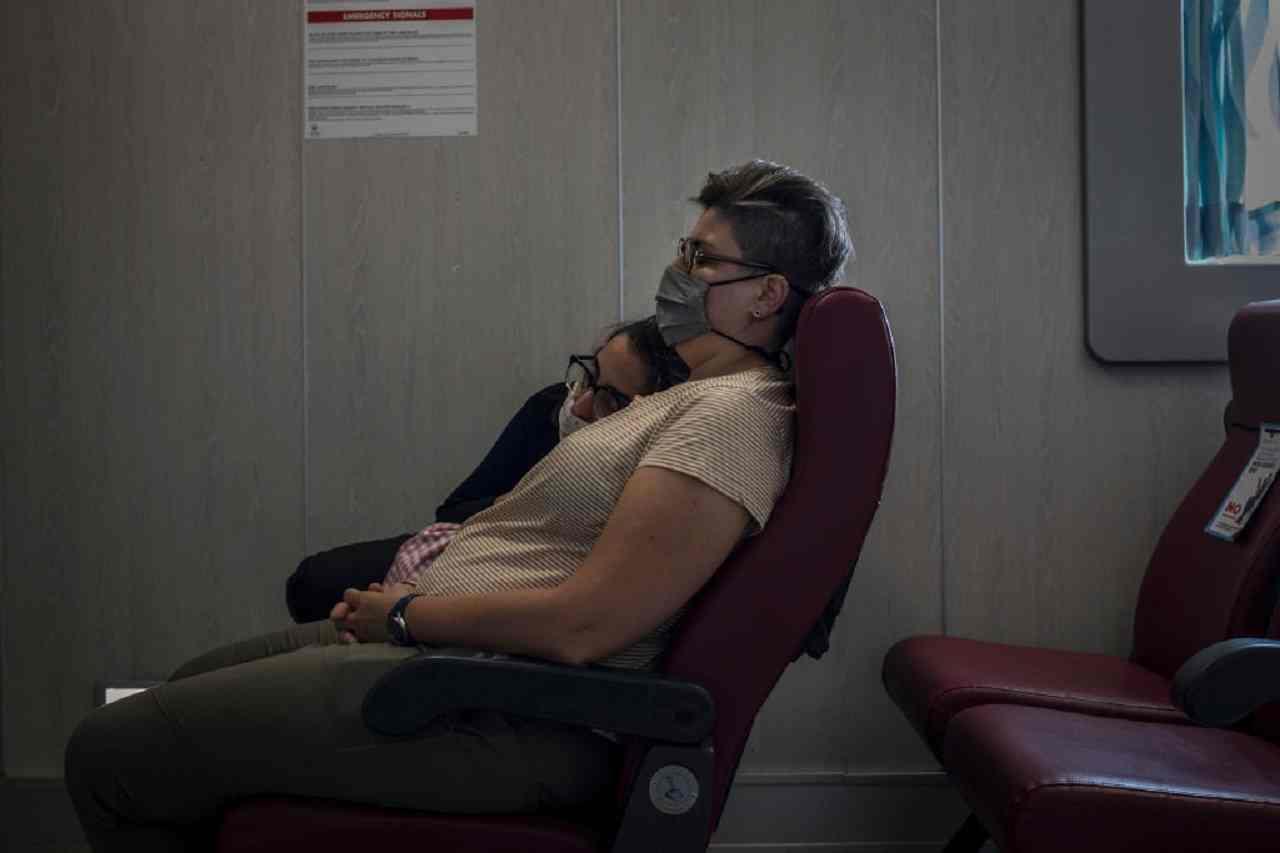 Pandemia, Italia verso un nuovo DPCM: le date per misure più restrittive