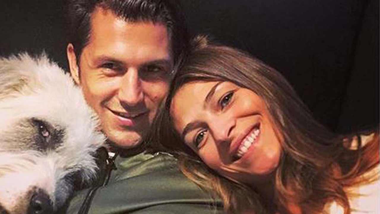 """Cristina Chiabotto anniversario di nozze in grande: """"Ha prenotato tutto il…"""""""