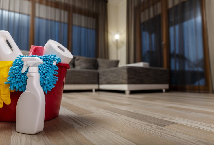 lavare pavimenti dopo spesa-meteoweek.com