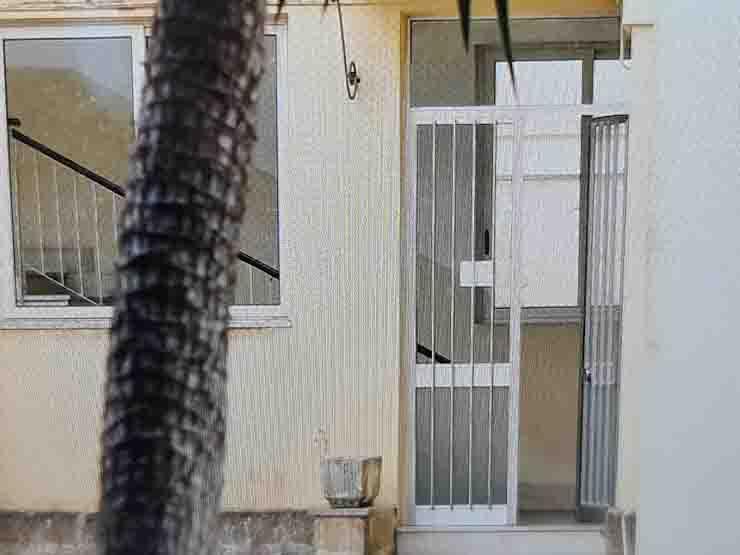 Duplice omicidio di Lecce, la mappatura delle telecamere e ogni dettaglio dell'assassino