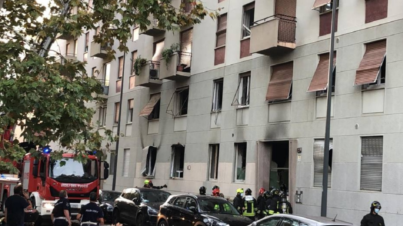 esplosione-palazzina-milano