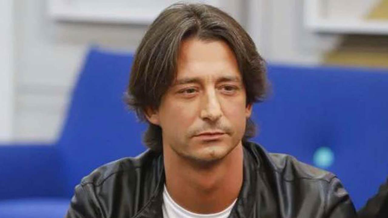"""GFVip, Barbara D'Urso commenta la doccia di Francesco Oppini: """"Lo chiamavano…"""""""