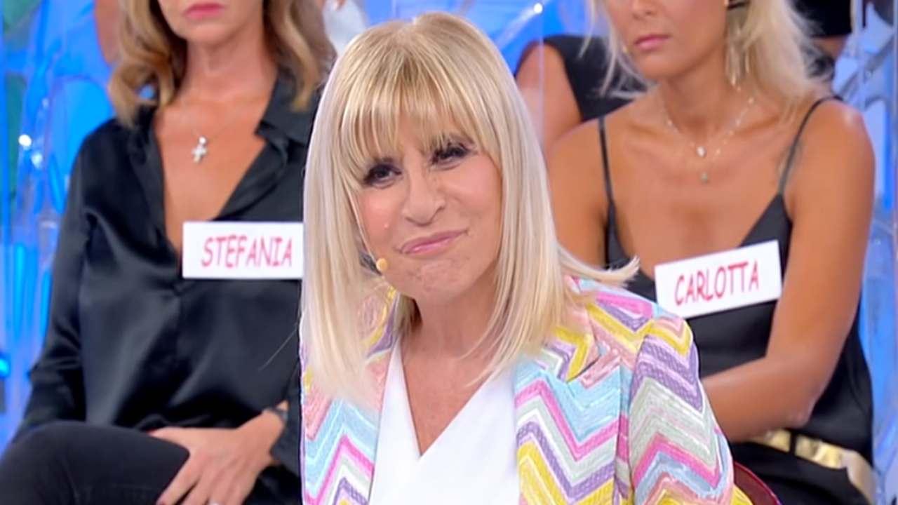 Gemma Galgani ennesima sconfitta | Anticipazioni Uomini e Donne 28 settembre