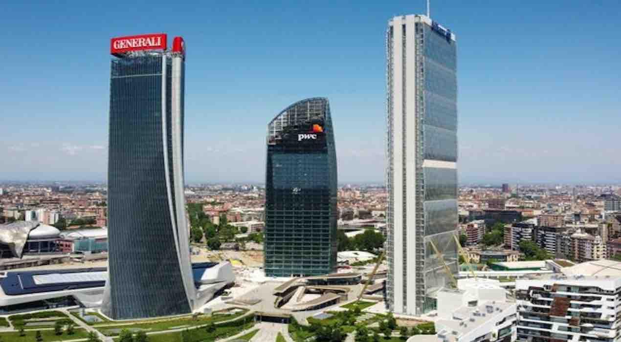 Tribunale brevetti: fonti, Milano ha possibilità concrete - Proprietà intellettuale