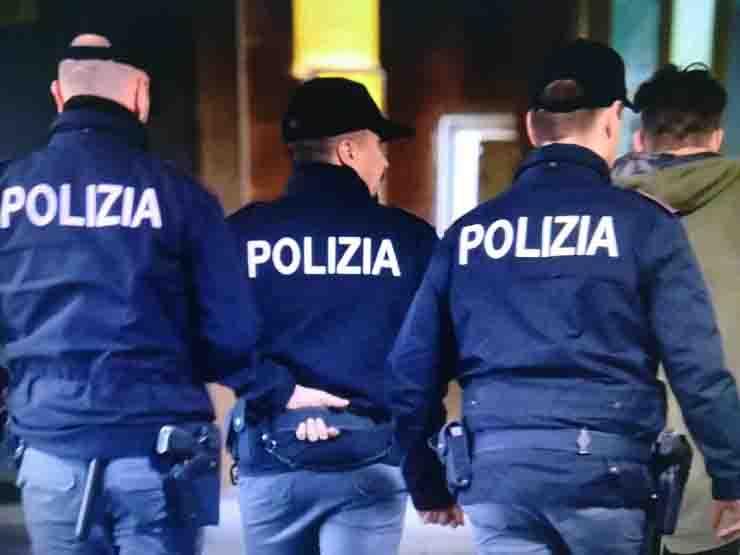 Operazione Mosaico mafia arresti tra Liegi e Favara