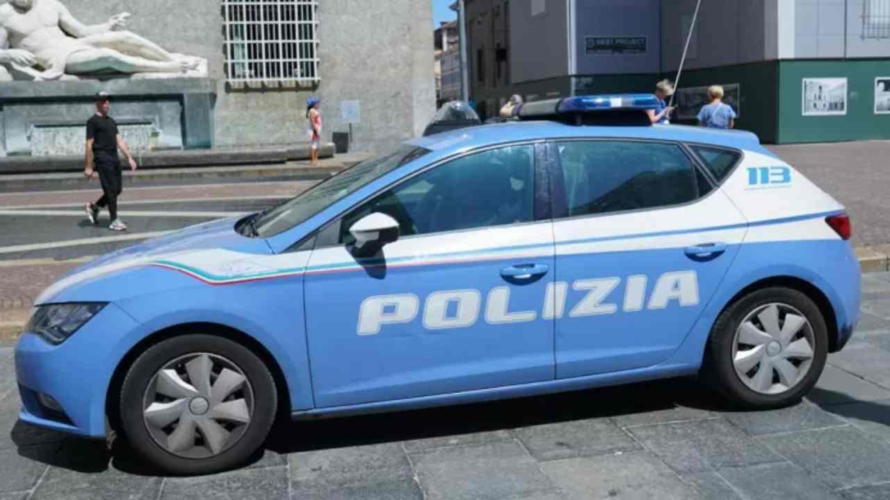 polizia-stupro-circeo