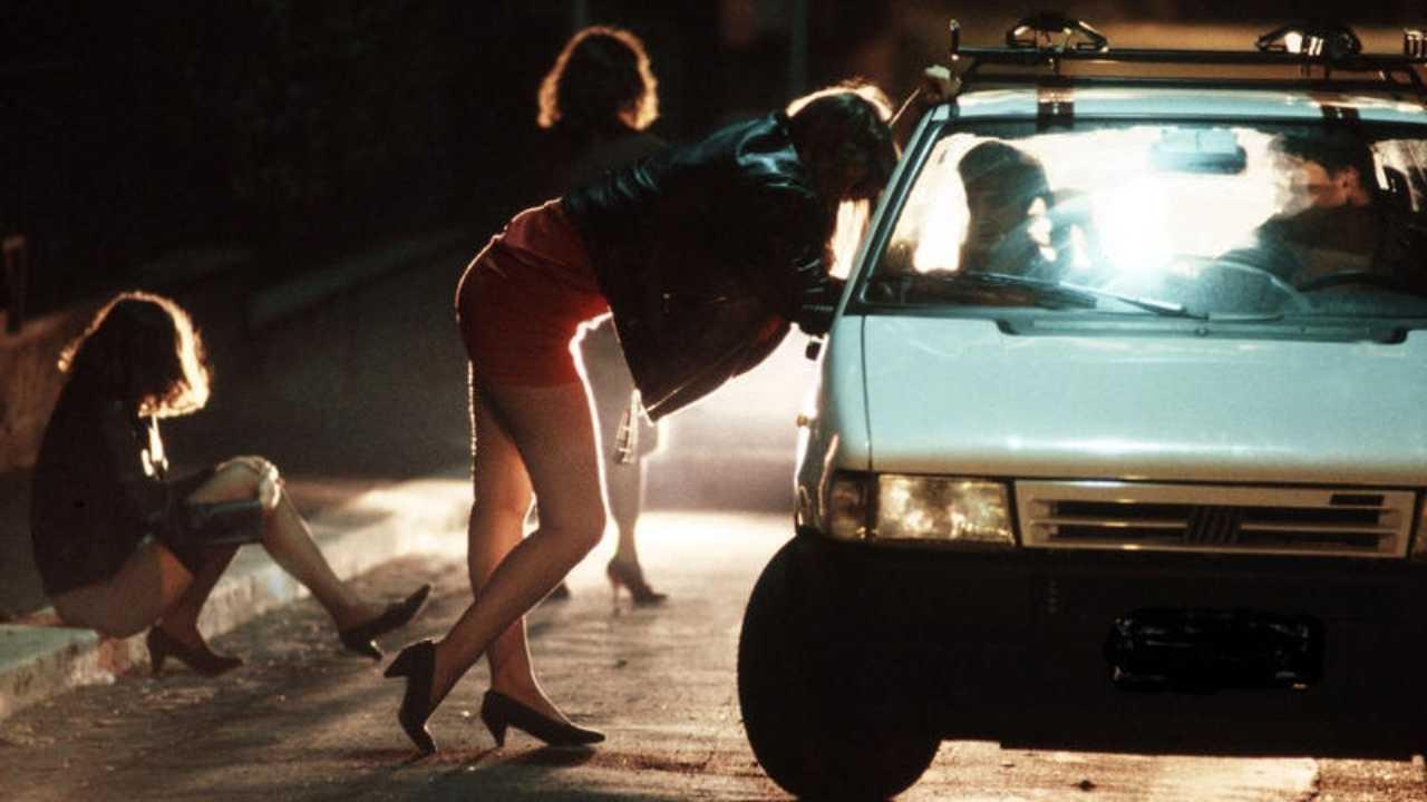 prostituta-cliente
