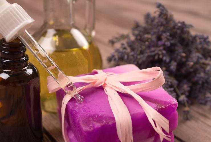 Ricetta olio anticellulite-Meteoweek.com