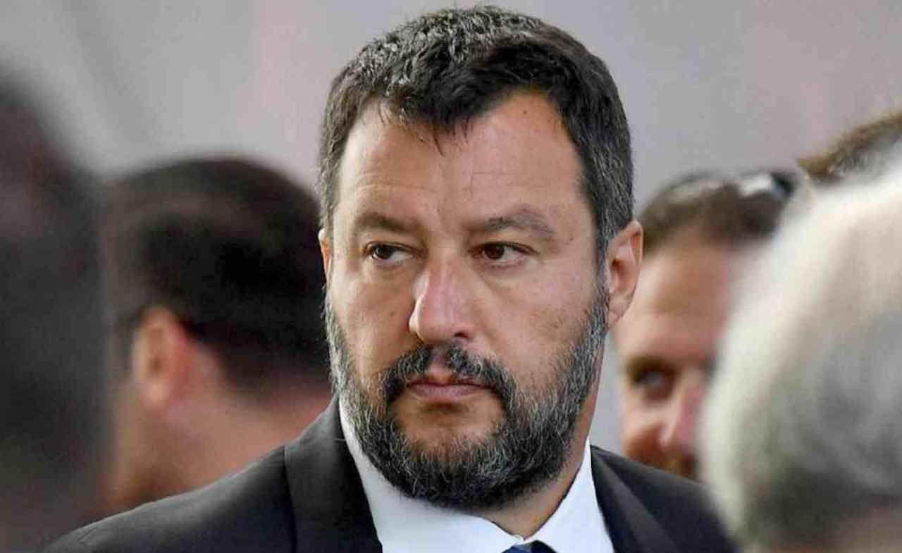 Salvini all'angolo: il costo della sconfitta contro Zaia e Meloni