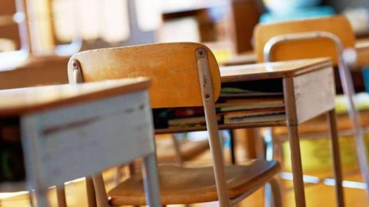 scuola-denuncia-genitori