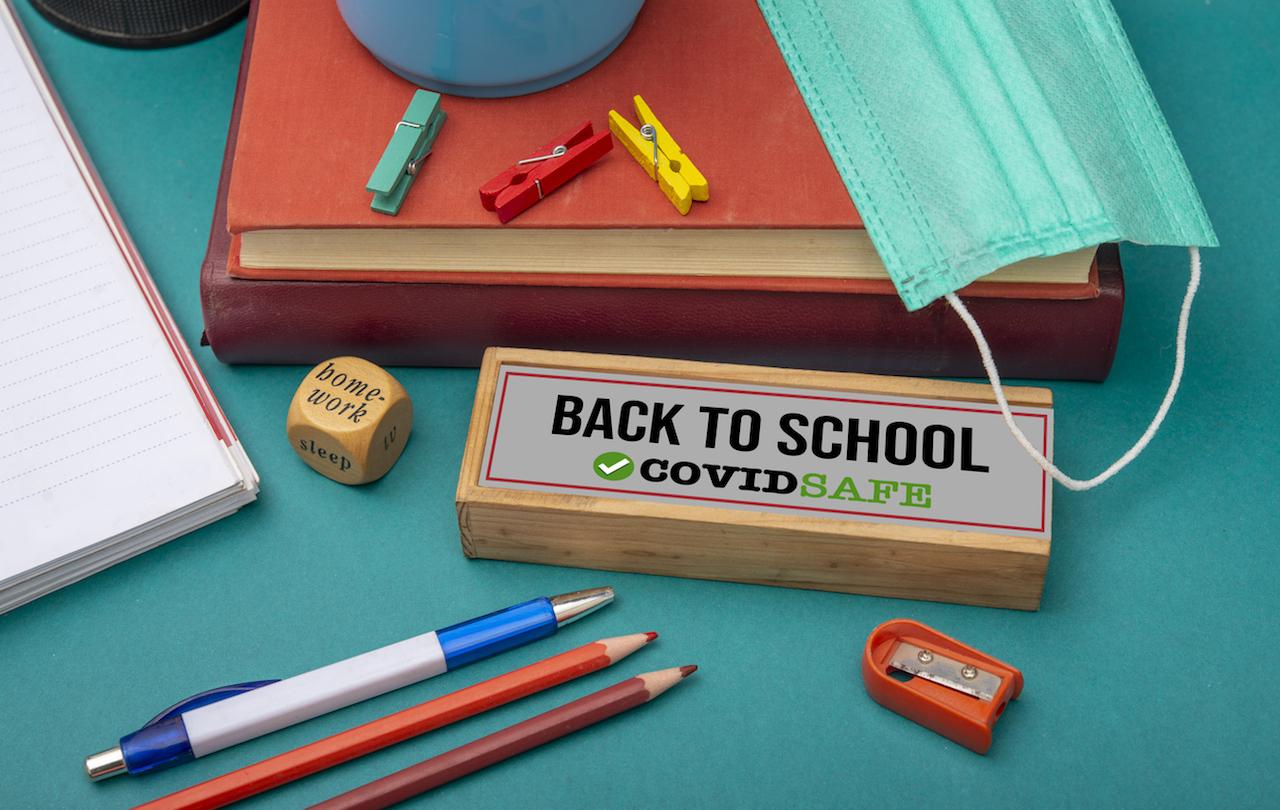 Coronavirus, scuola: la ripartenza è segnata dallo scandalo