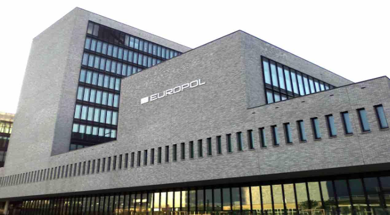 direttrice europol lancia allarme infiltrazione mafiose nel recovery fund