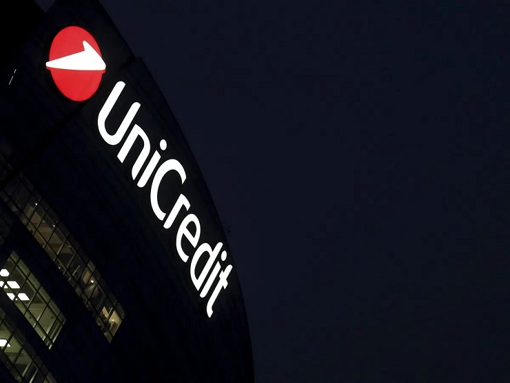 Unicredit down per diverse ore, disservizi per gli utenti