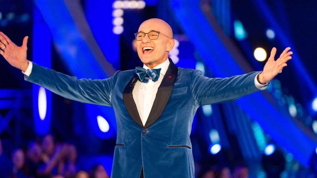 Stasera in tv | Cosa vedere stasera 28 settembre 2020: Grande Fratello Vip su Canale 5