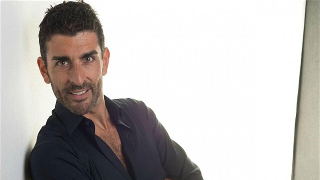 Simone Di Pasquale |chi è | carriera | vita privata del ballerino