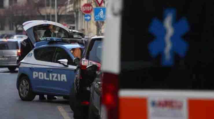 Stupro a Milano Piazza Gae Aulenti Porta nuova