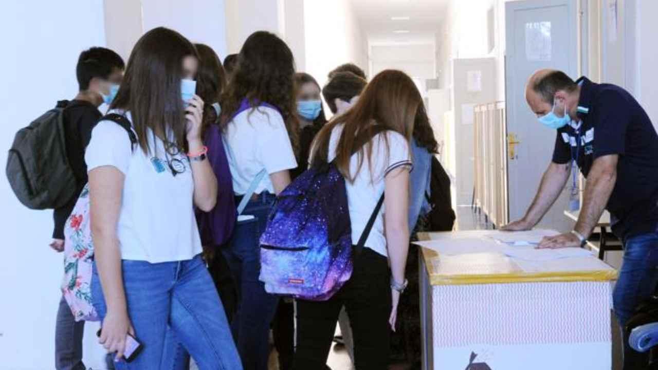 tamponi-rapidi-scuola