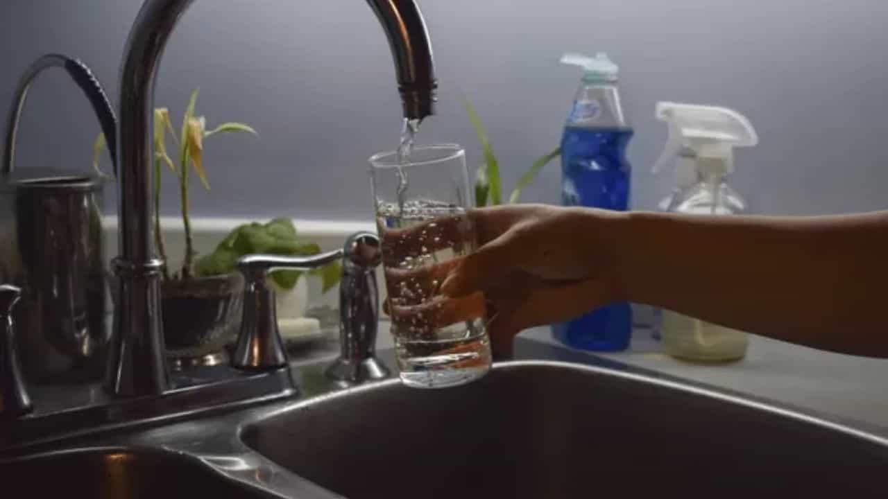 Texas, acqua del rubinetto contaminata: trovato ameba mangia cervello nella rete idrica