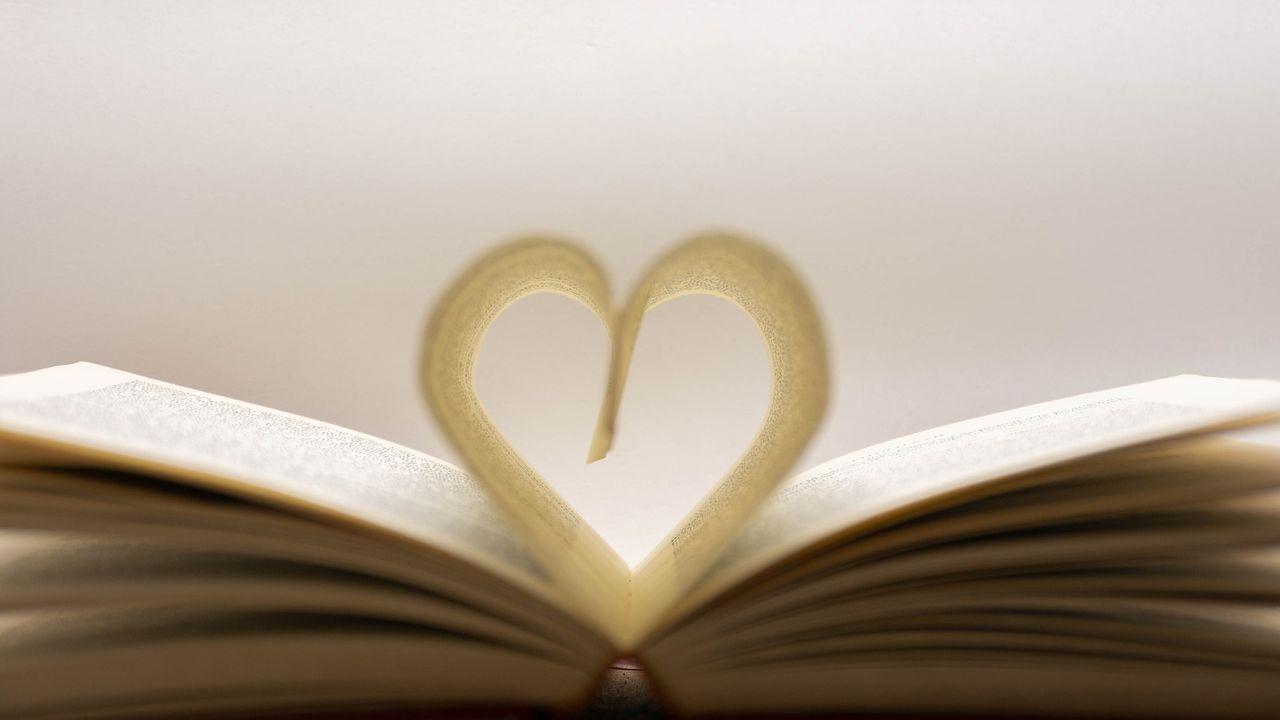 vangelo legge del cuore