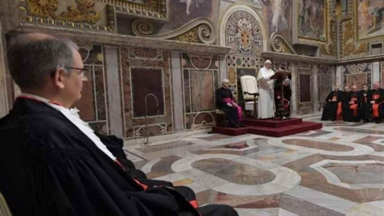 Vaticano, immobile Londra: gli indagati ora sono dieci