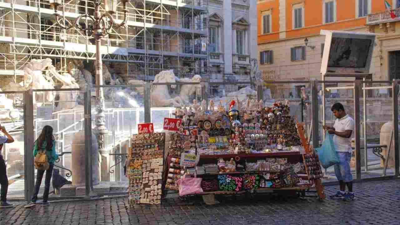 venditori-ambulanti-roma-corruzione