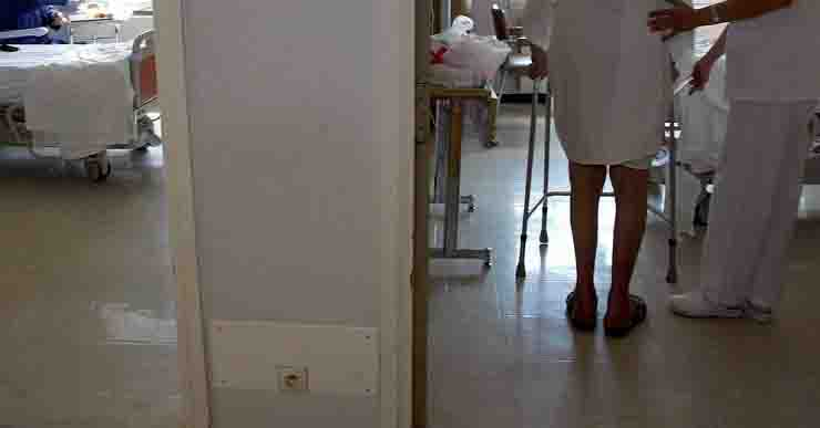 anziana 95enne alzheimer stuprata in provenza