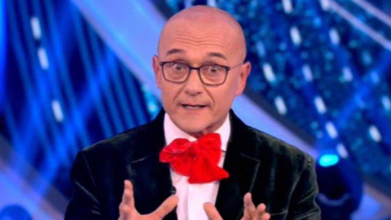 Ascolti tv 30 Ottobre: il GF Vip conquista i telespettatori