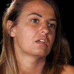 Anna Boschetti scenata di gelosia | La furia della donna dopo Temptation Island