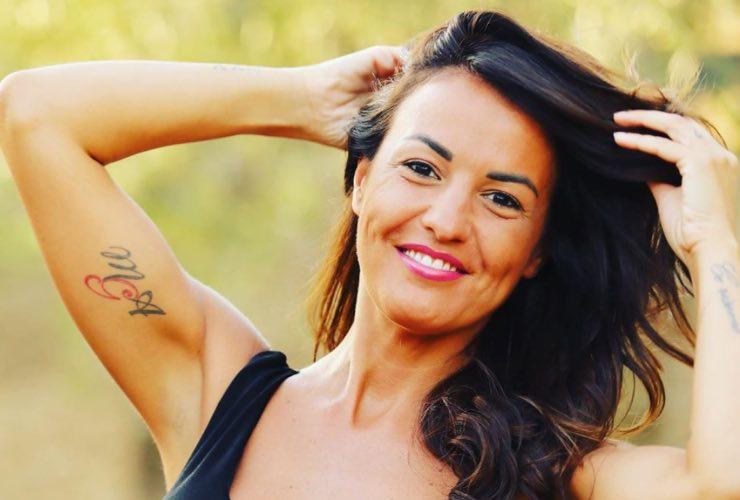 Anna Boschetti1 meteoweek.com