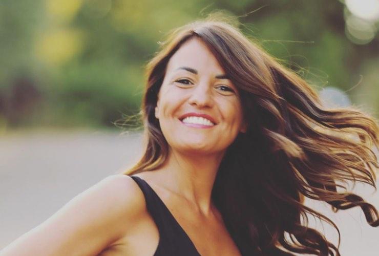 Anna Boschetti2 meteoweek.com
