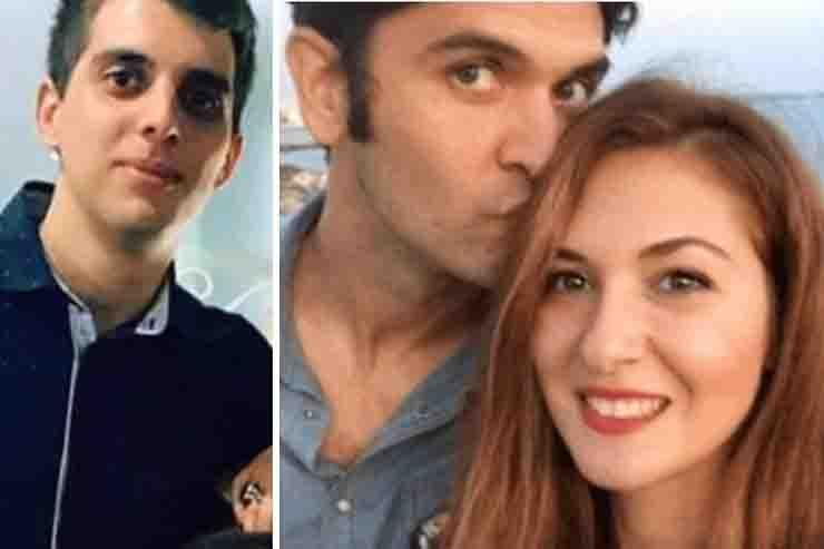 Antonio De Marco voleva ucciderli già ad agosto, le dichiarazioni in carcere