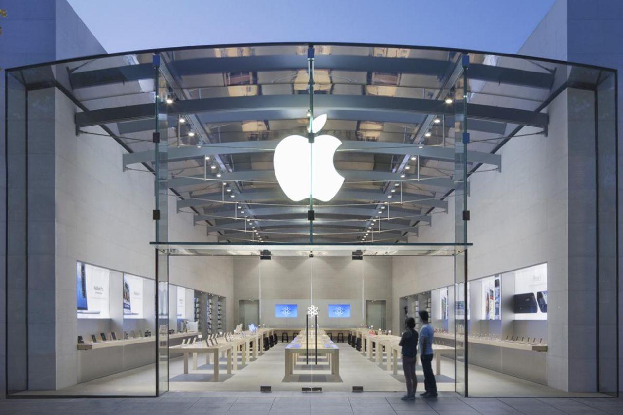Migliori brand del 2020: trionfa Apple, ma il Covid favorisce Amazon