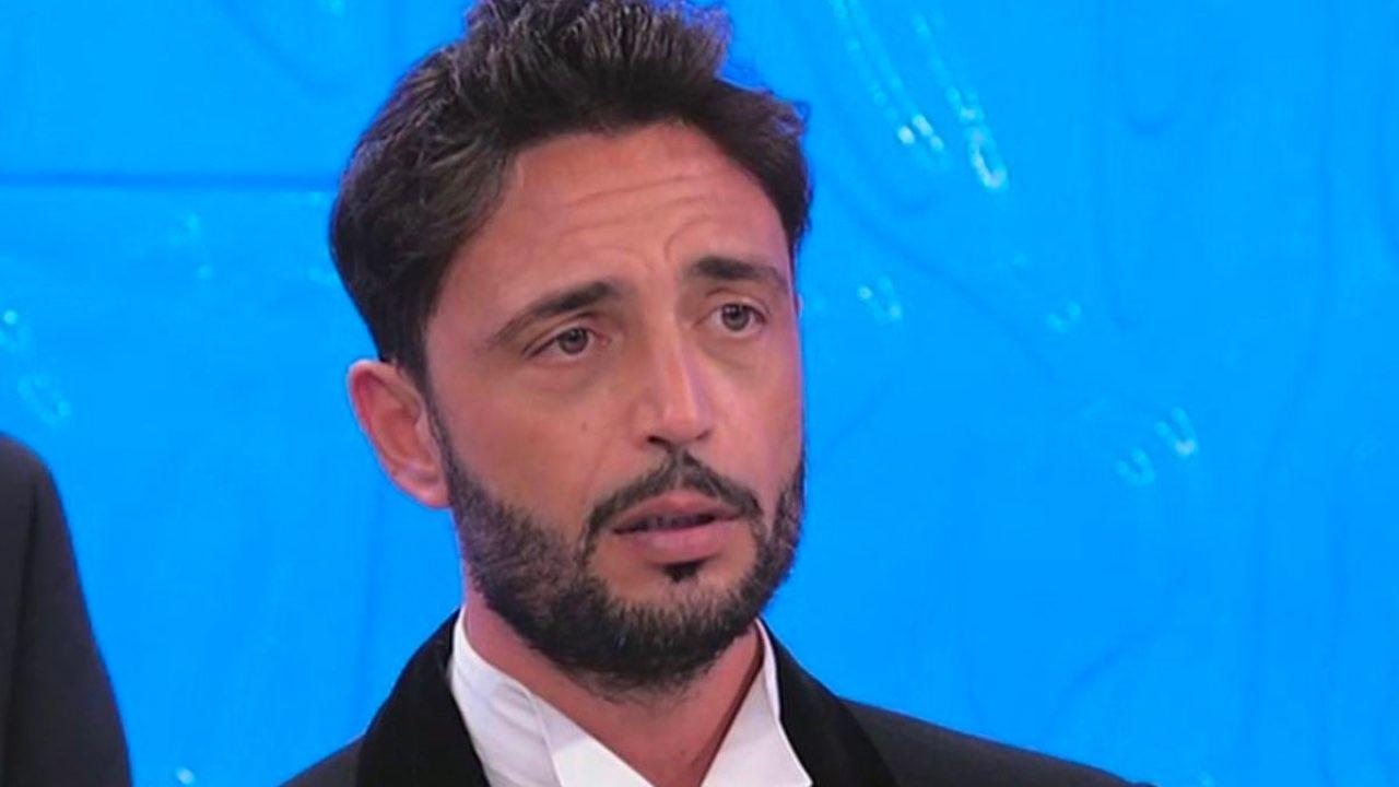 Armando Incarnato meteoweek.com
