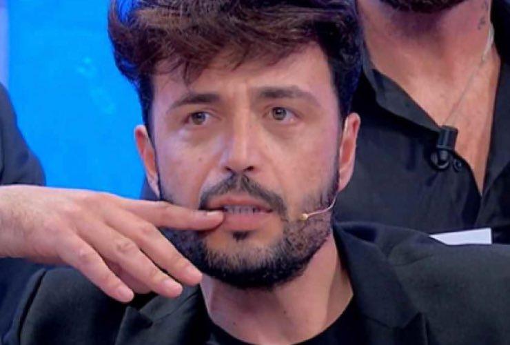 Armando Incarnato2 meteoweek.com