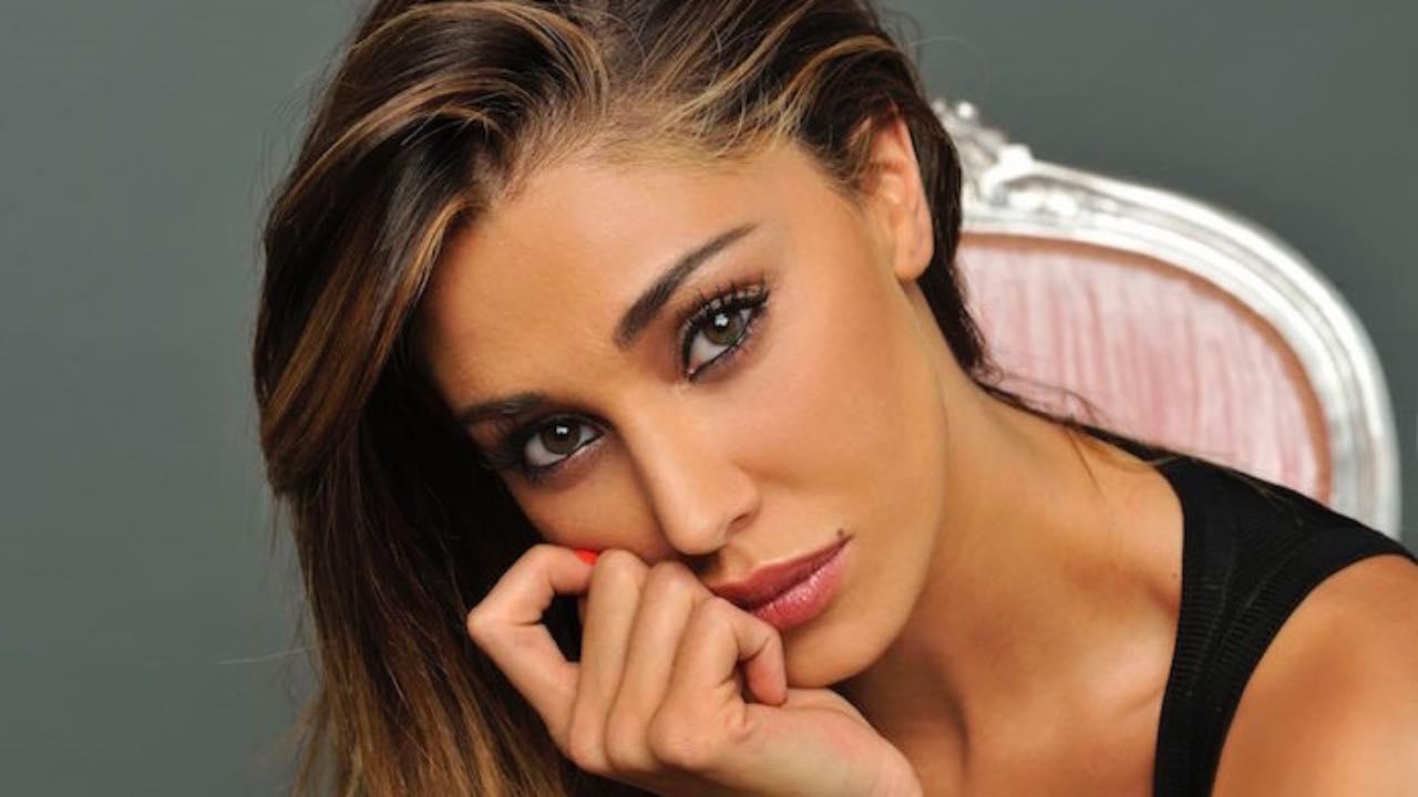 Belen Rodriguez meteoweek.com