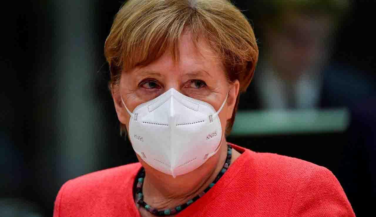 Berlino inserisce 11 regioni Italia fra zone a rischio