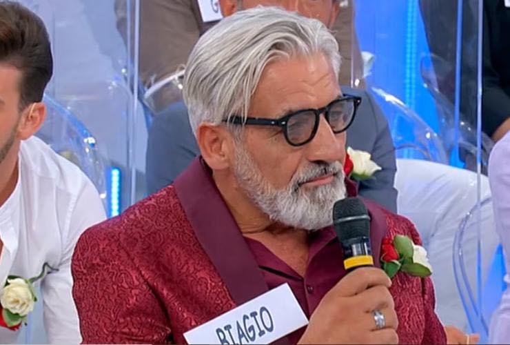 Biagio meteoweek.com