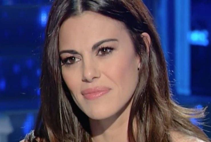 Bianca Guaccero2 meteoweek.com
