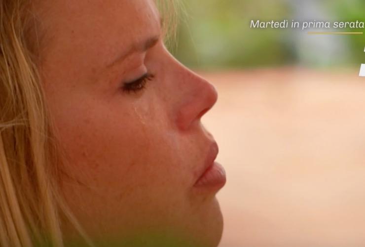 Carlotta meteoweek.com