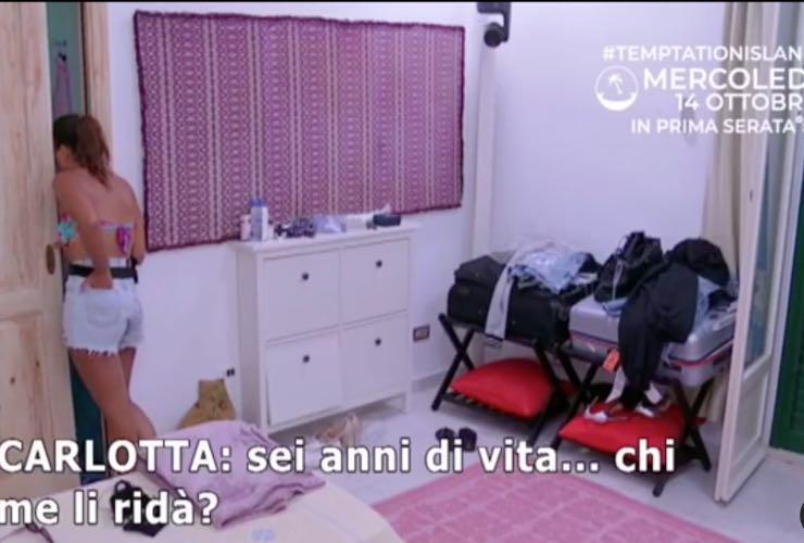 Carlotta2 meteoweek.com