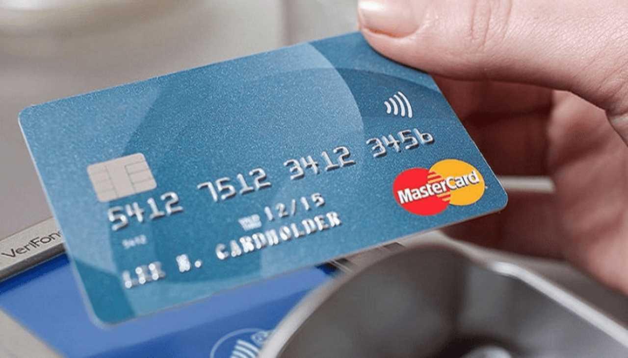 Carta-di-credito-pagamenti