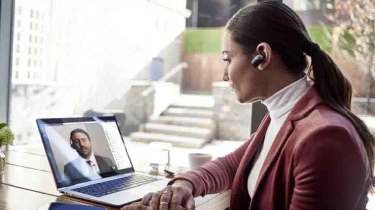 Covid, Microsoft possibilità di lavoro da remoto